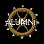 alumni-association-logo
