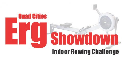 Quad Cities Erg Showdown