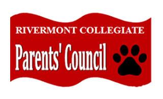 parents council link image