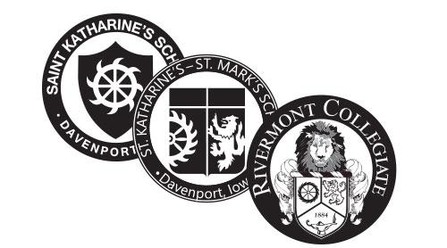 sks-sksm-rivermont-collegiate-icons