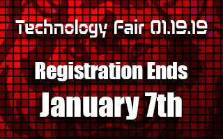 technology fair page link image