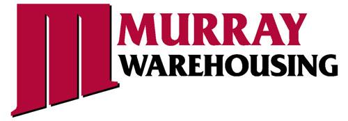 Murray Warehousing logo