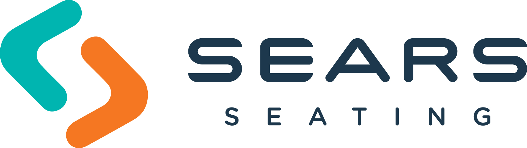 Sears Seating Logo