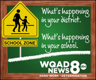 WQAD News 8
